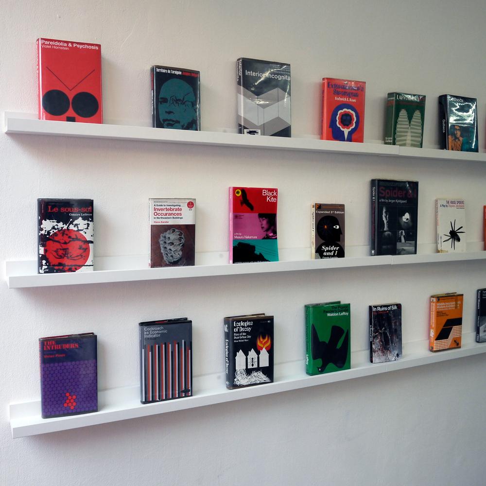 books-metz2.jpg