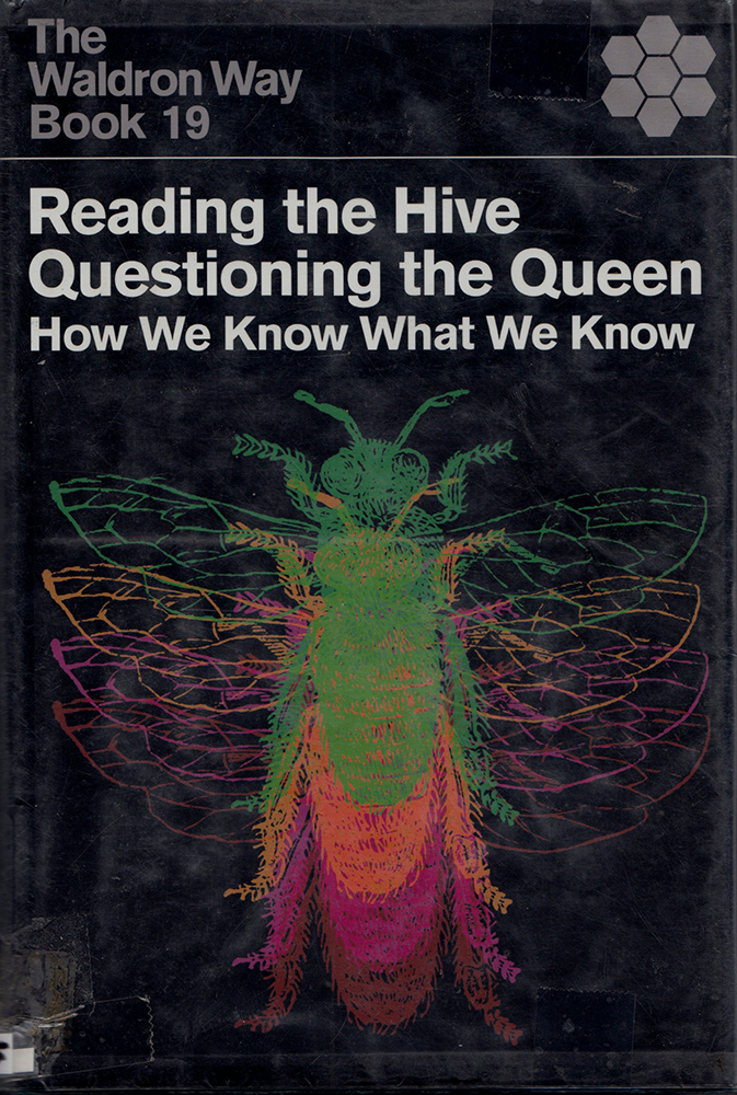 reading-the-hive.jpg