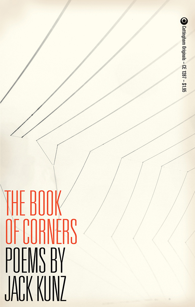 Book-of-corners.jpg