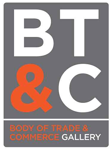 BTC-logo-vert-gray-back-web.jpg