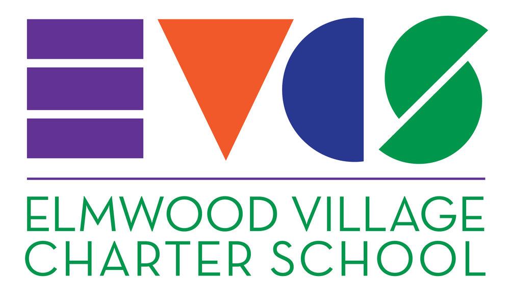 EVCS-Logo-orange-01.jpg