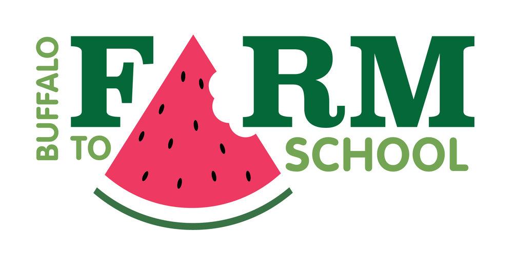 F2S-logo.jpg