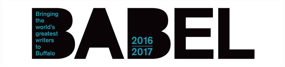babel2017.jpg