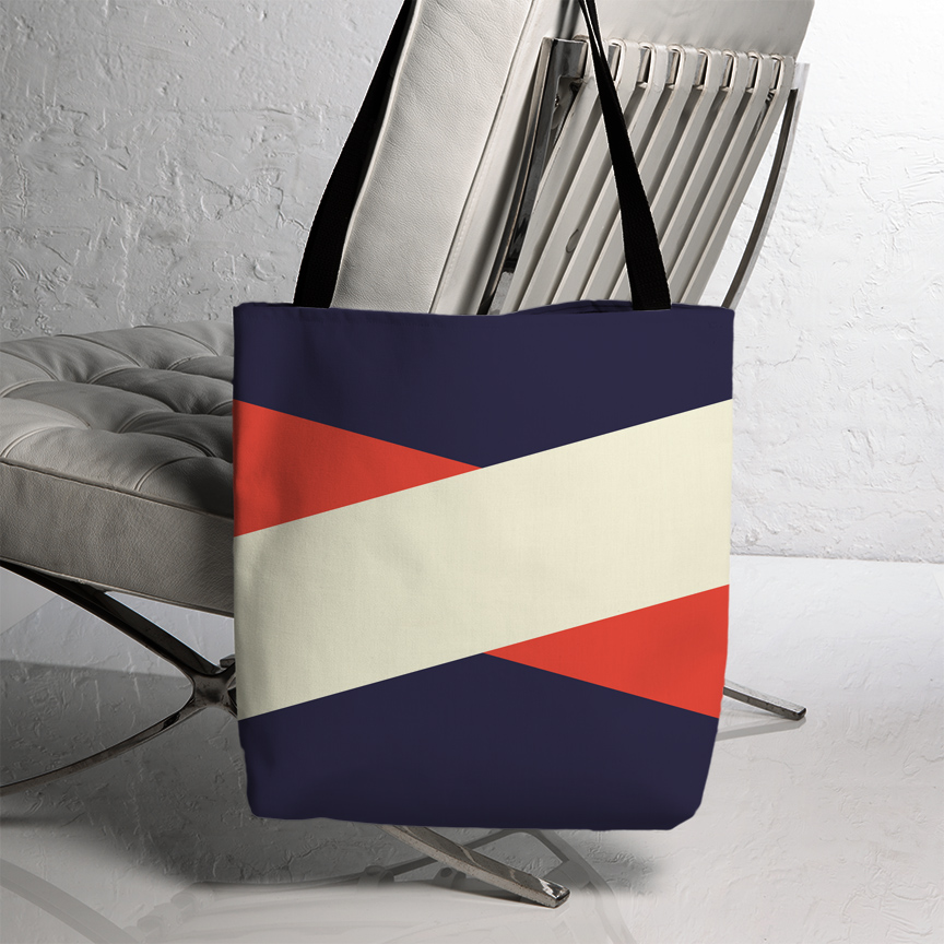 Montague-totes-2017-1.jpg