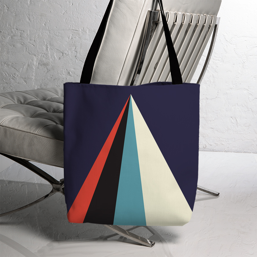 Montague-totes-2017-2.jpg