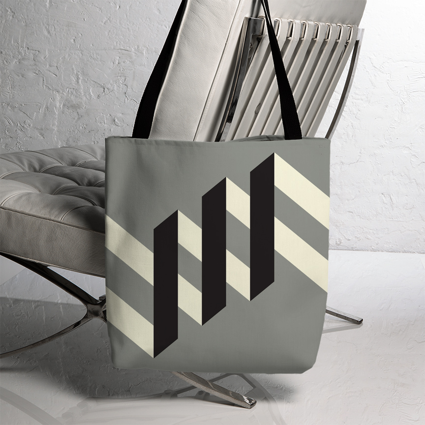 Montague-totes-2017-59.jpg