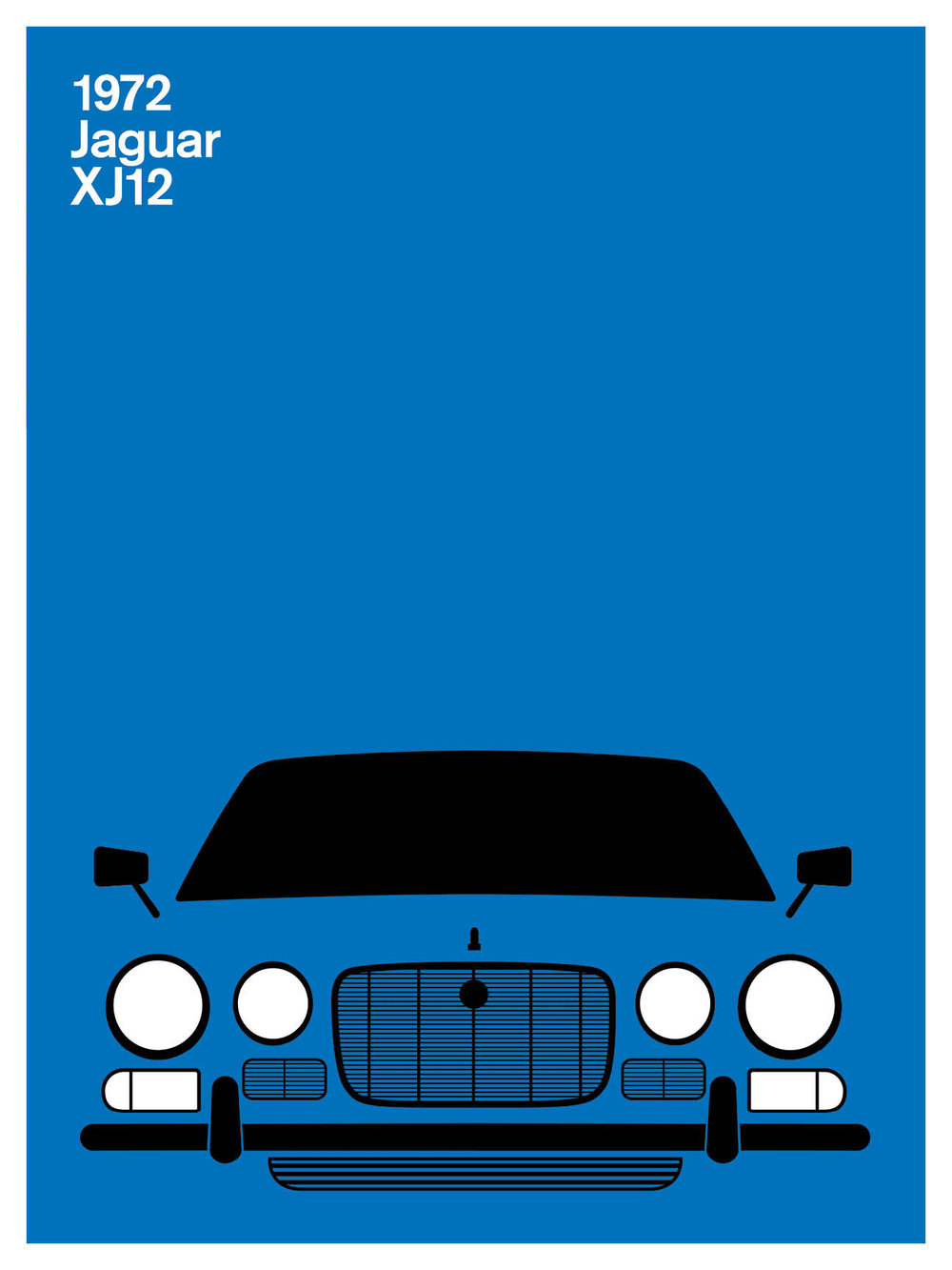 cars NL 18x24 web ex Wall 112.jpg