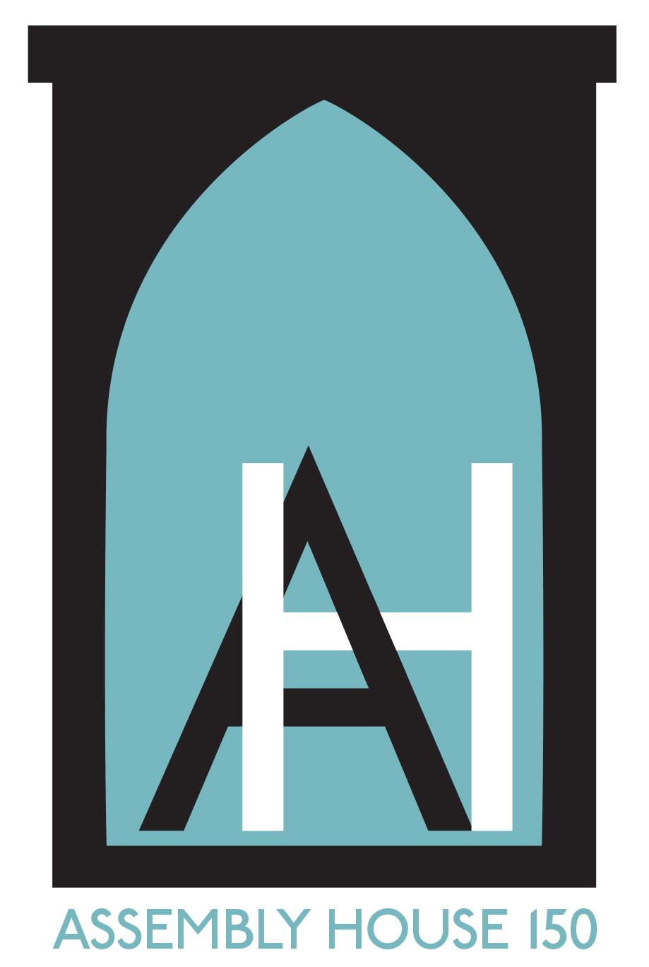 AH-logo-blue-type.jpg