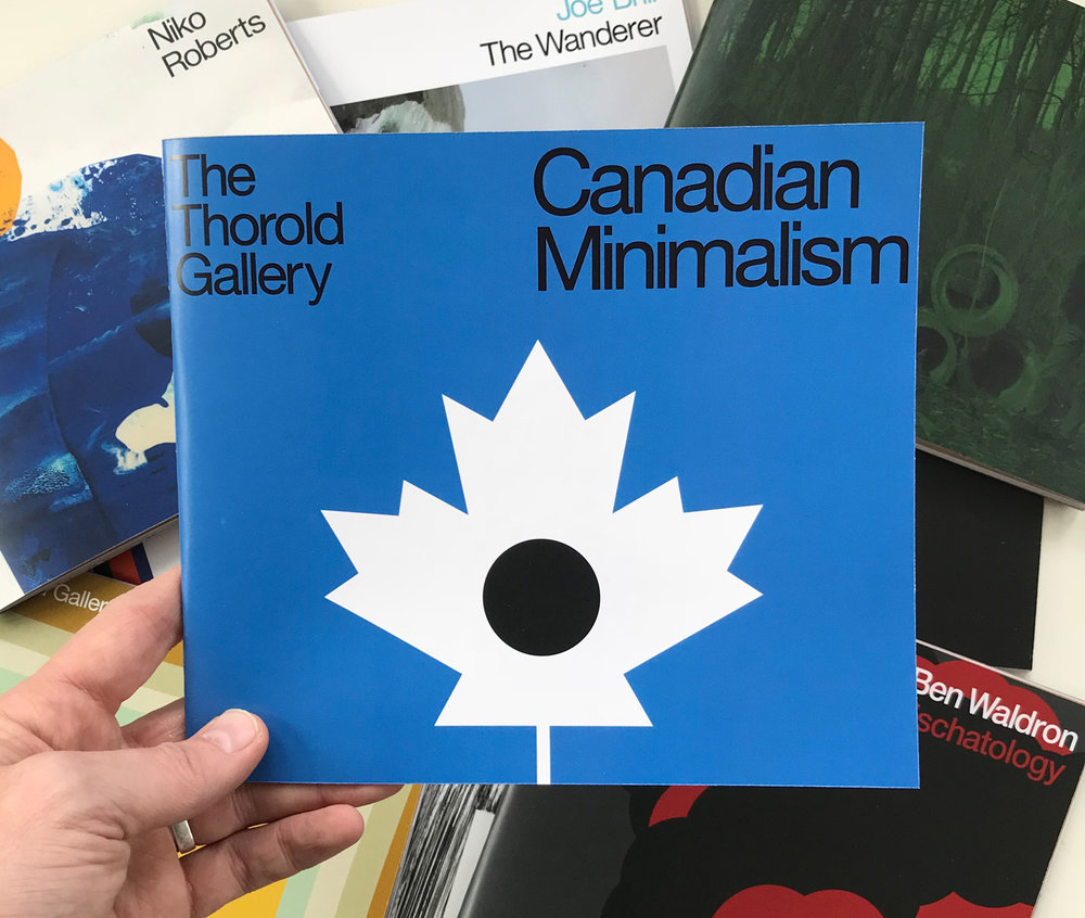 Canadian-minimalism.jpg