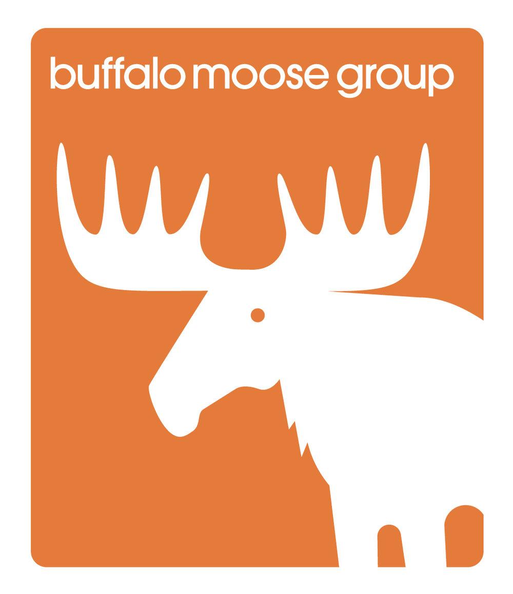 montague-logos-12.jpg