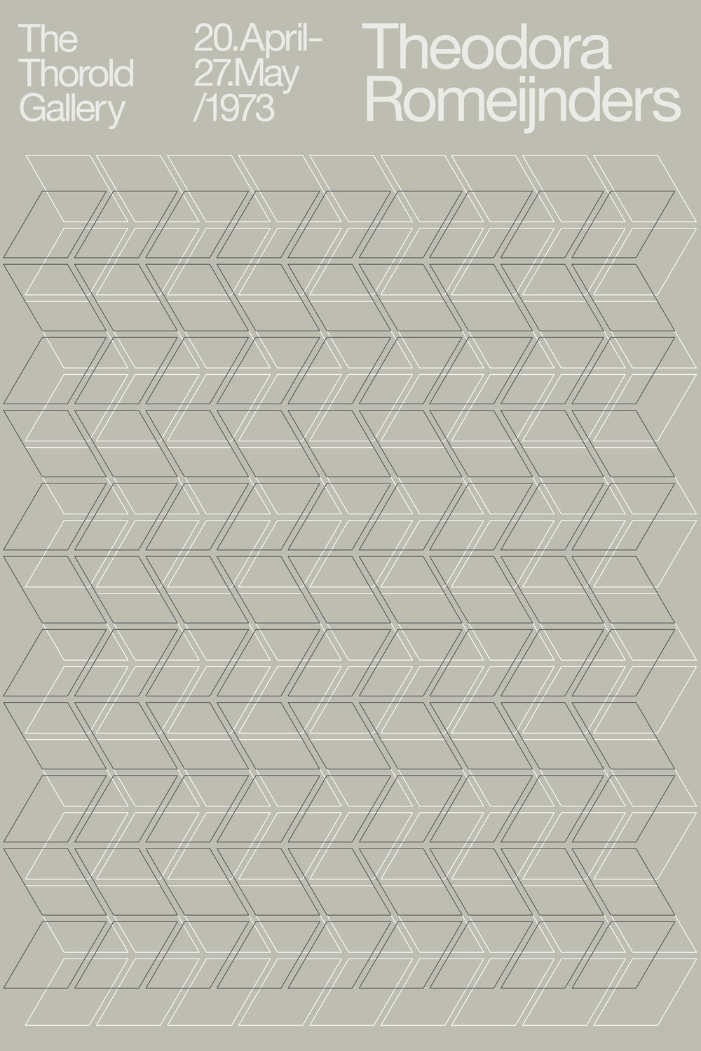 A1 geometric grid gray-04 copy.jpg