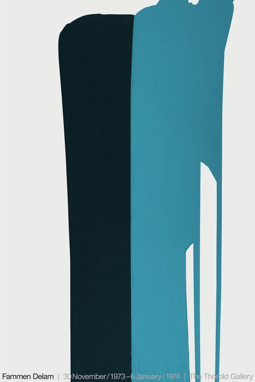 72 Blue Streak.jpg
