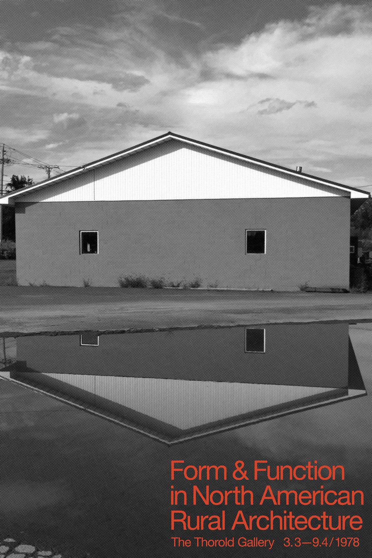 96 rural architecture final.jpg