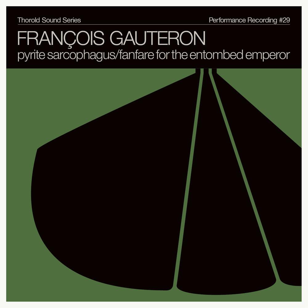 Montague-Fictions-Album9.jpg