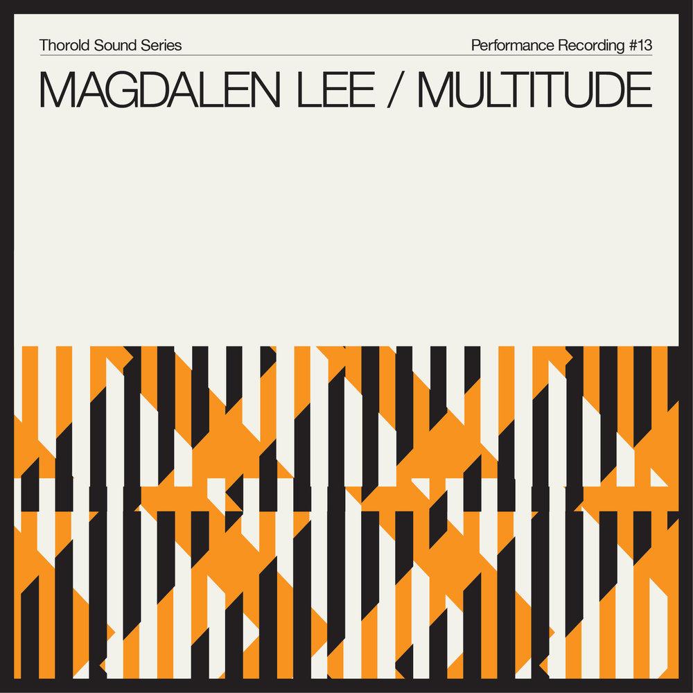 Montague-Fictions-Album10.jpg