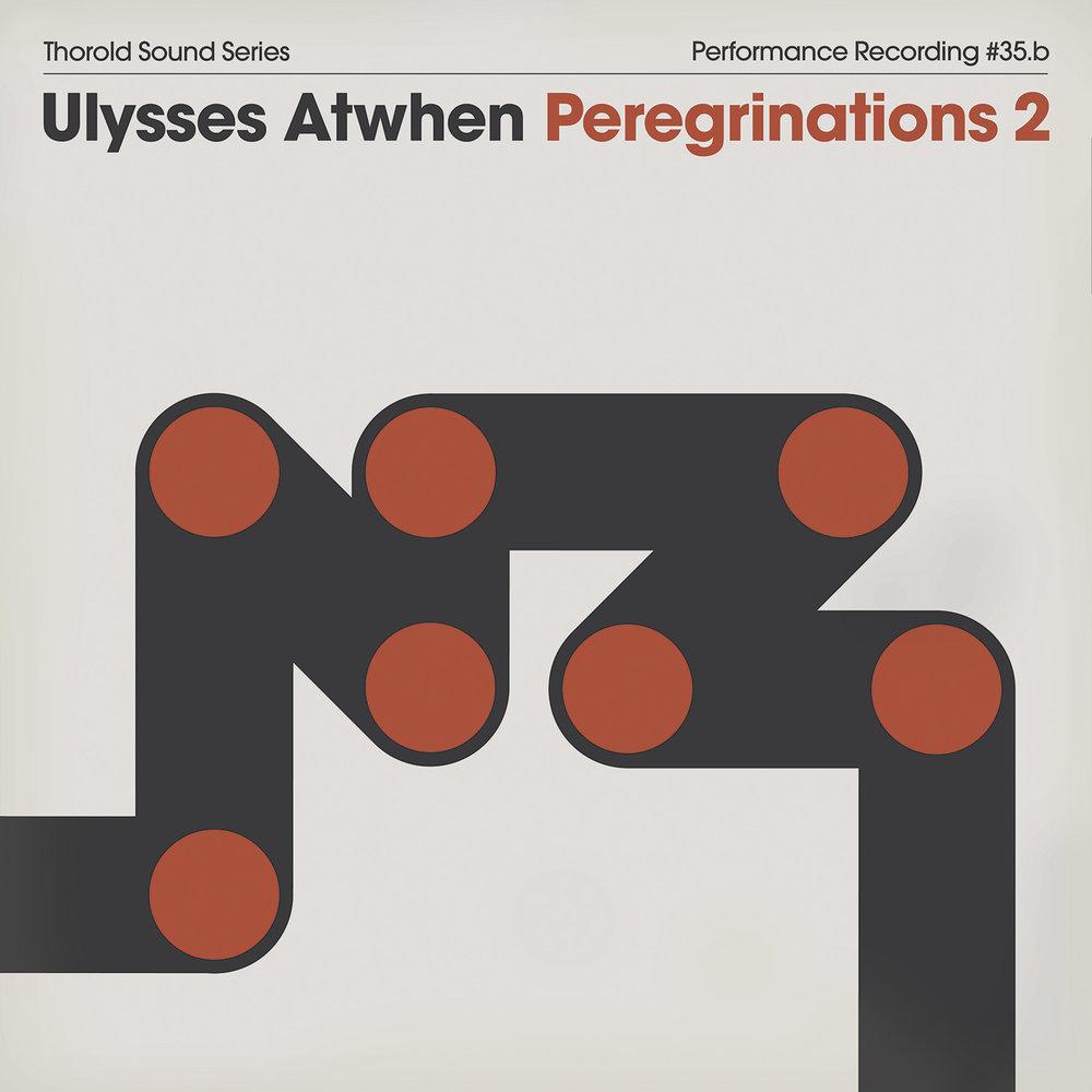 Peregrinations+2web.jpg