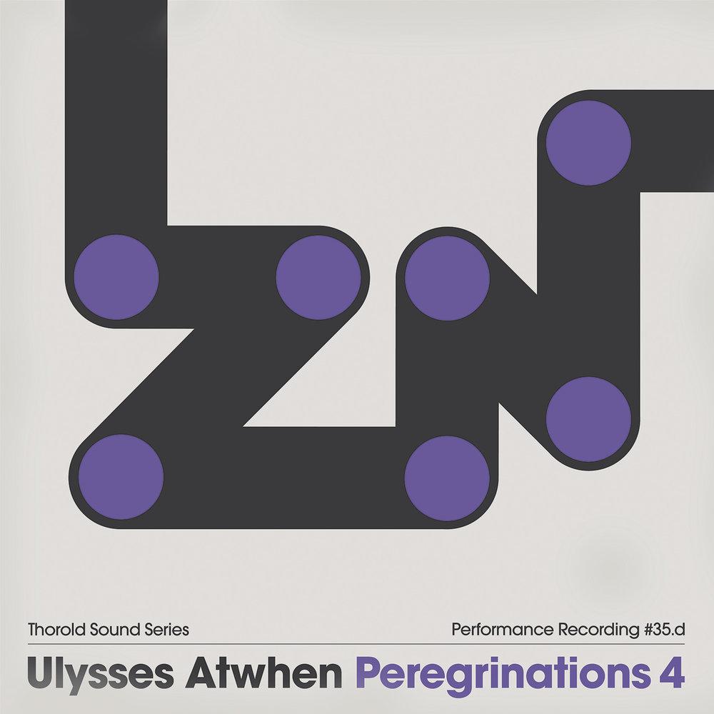 Peregrinations+4web.jpg