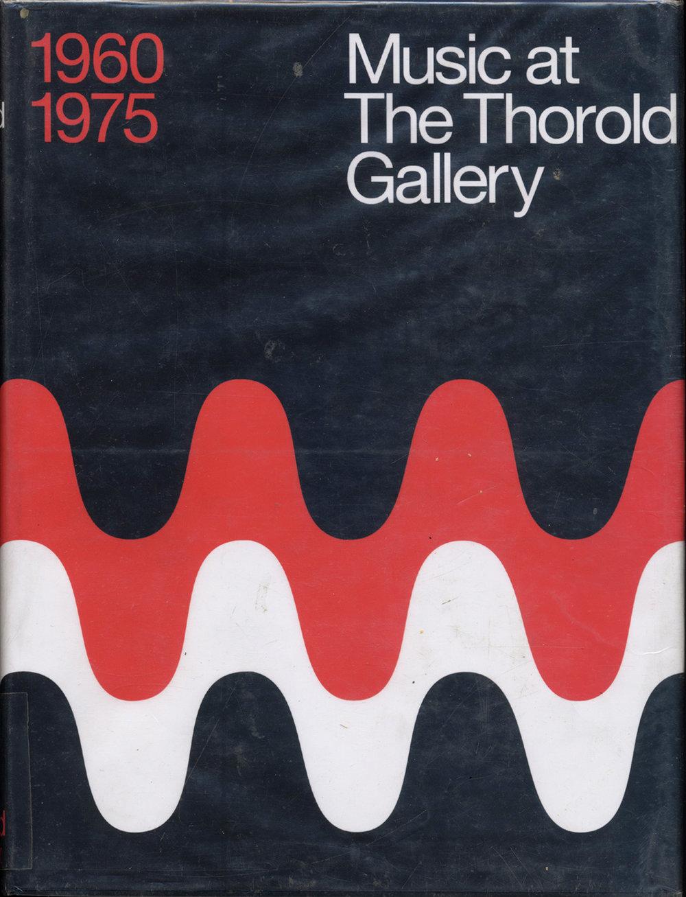 thorold music-1.jpg