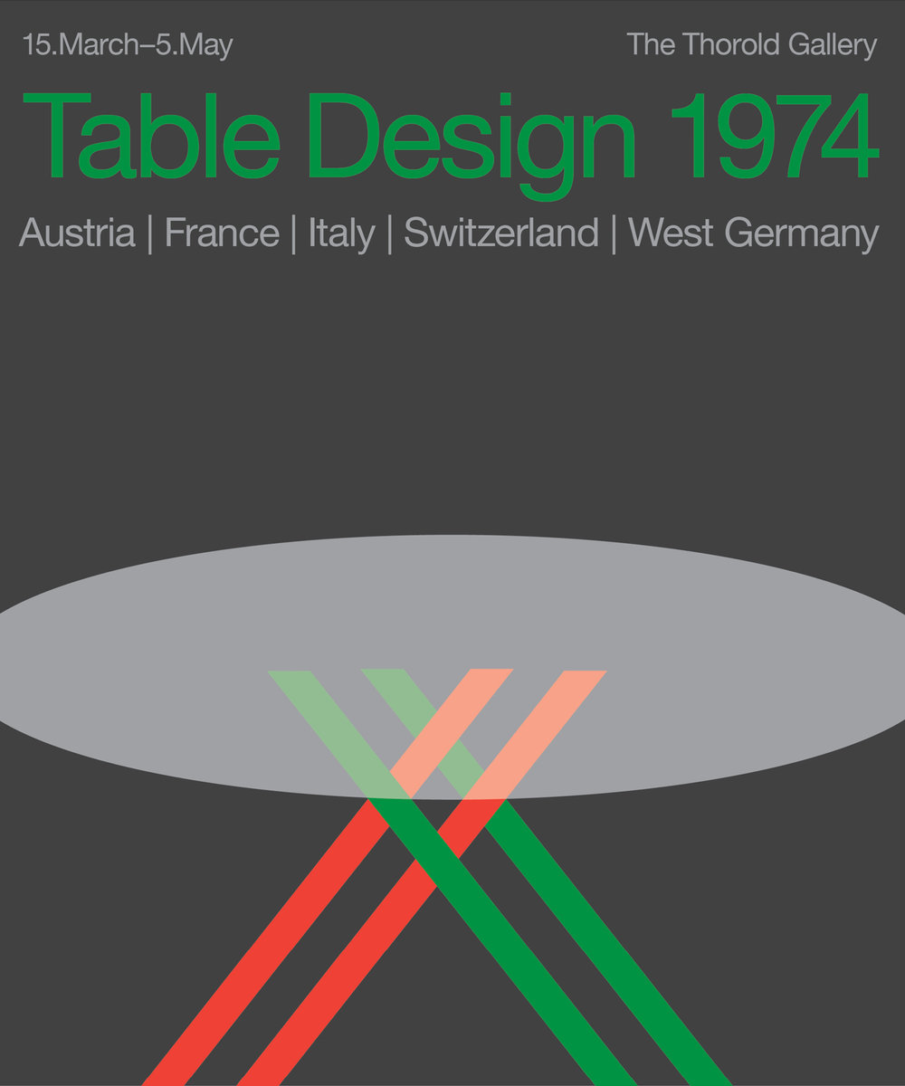 Montague-fictions-table2.jpg