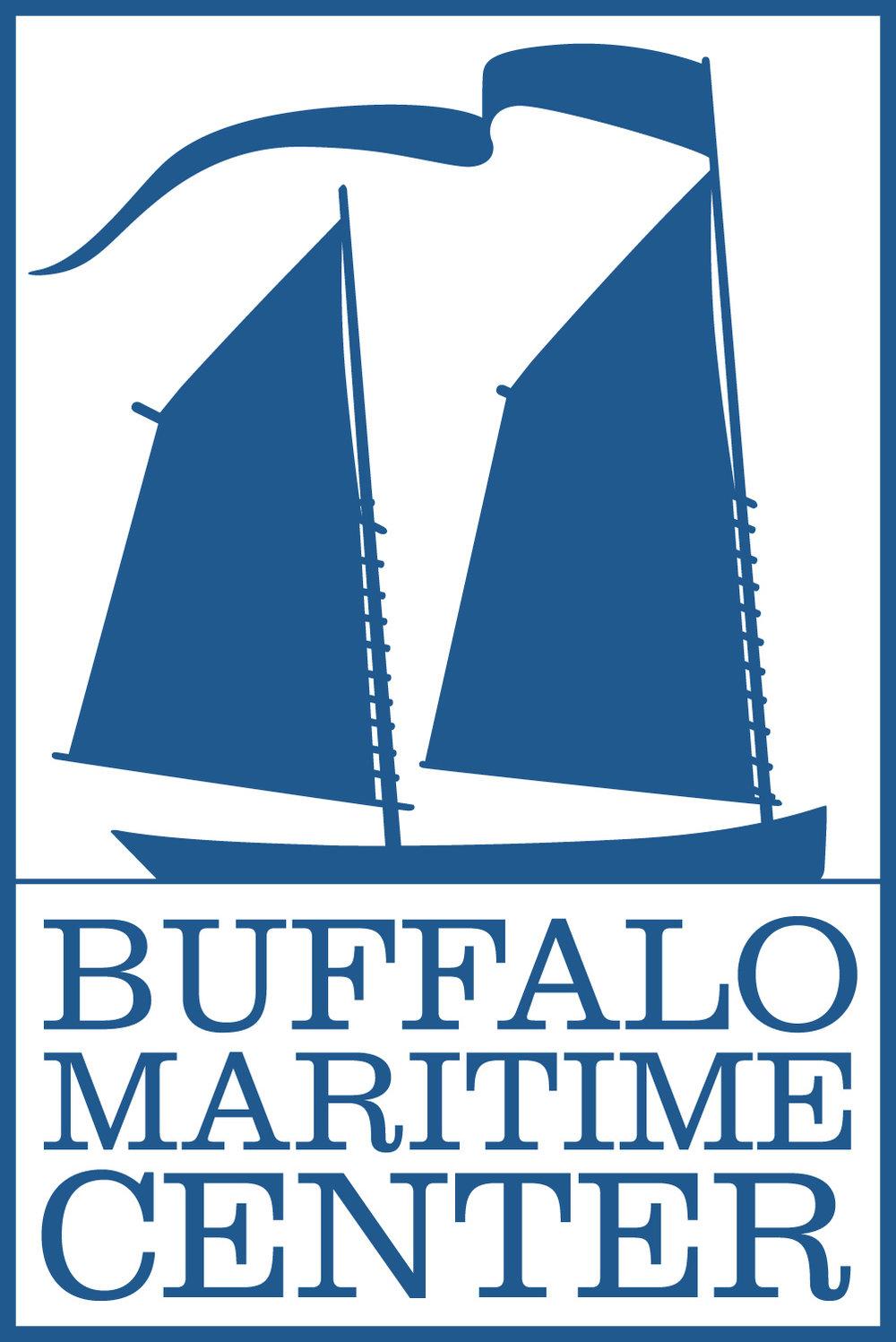 Buffalo-Maritime-Center.jpg