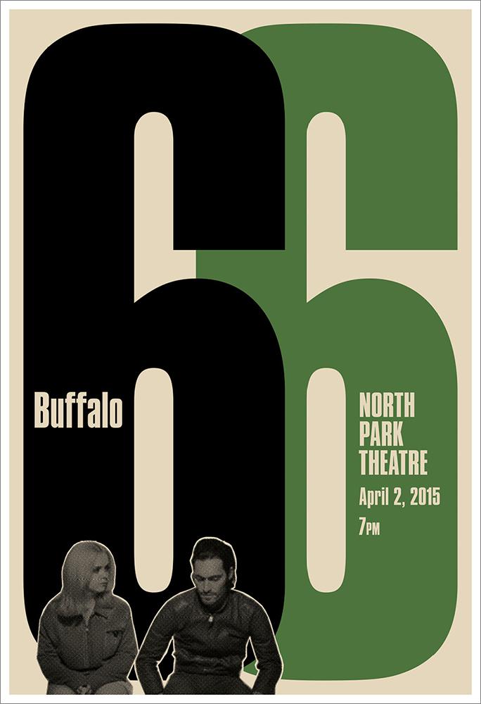Buffalo-66-green-stroke.jpg