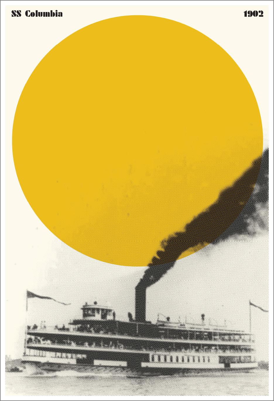 Columbia-Poster-draft-1.jpg