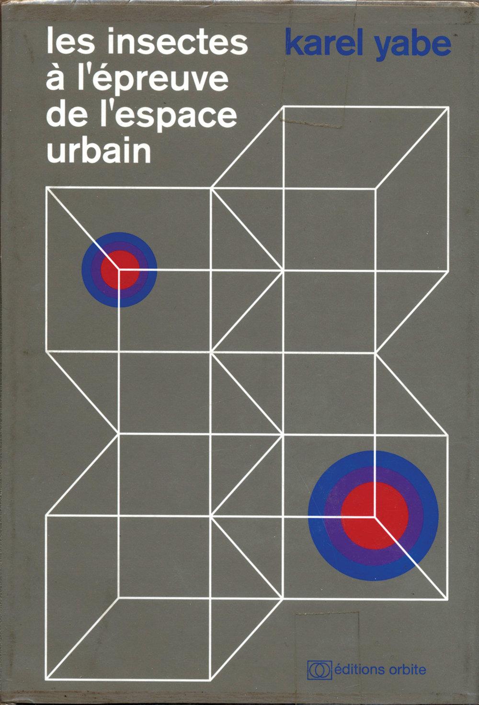 espace.jpg