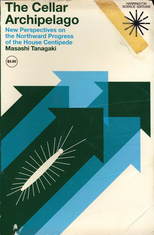 Montague_book_06.jpg