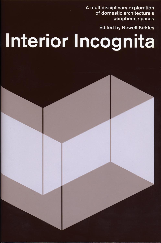 Montague_book_10.jpg