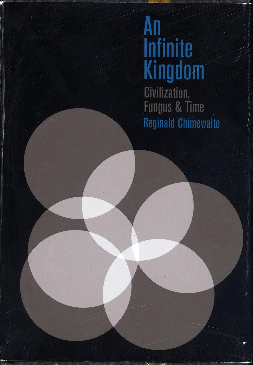 Montague_book_11.jpg