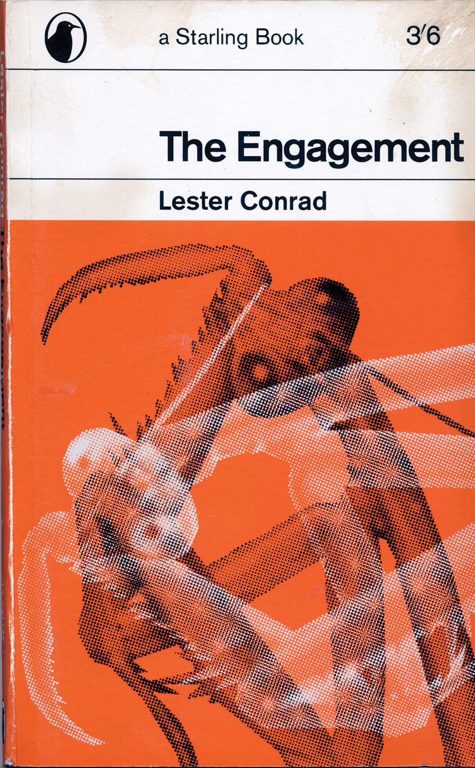 Montague-engagement.jpg