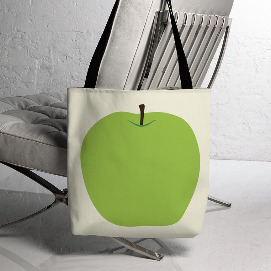 Tote fruit 1.jpg