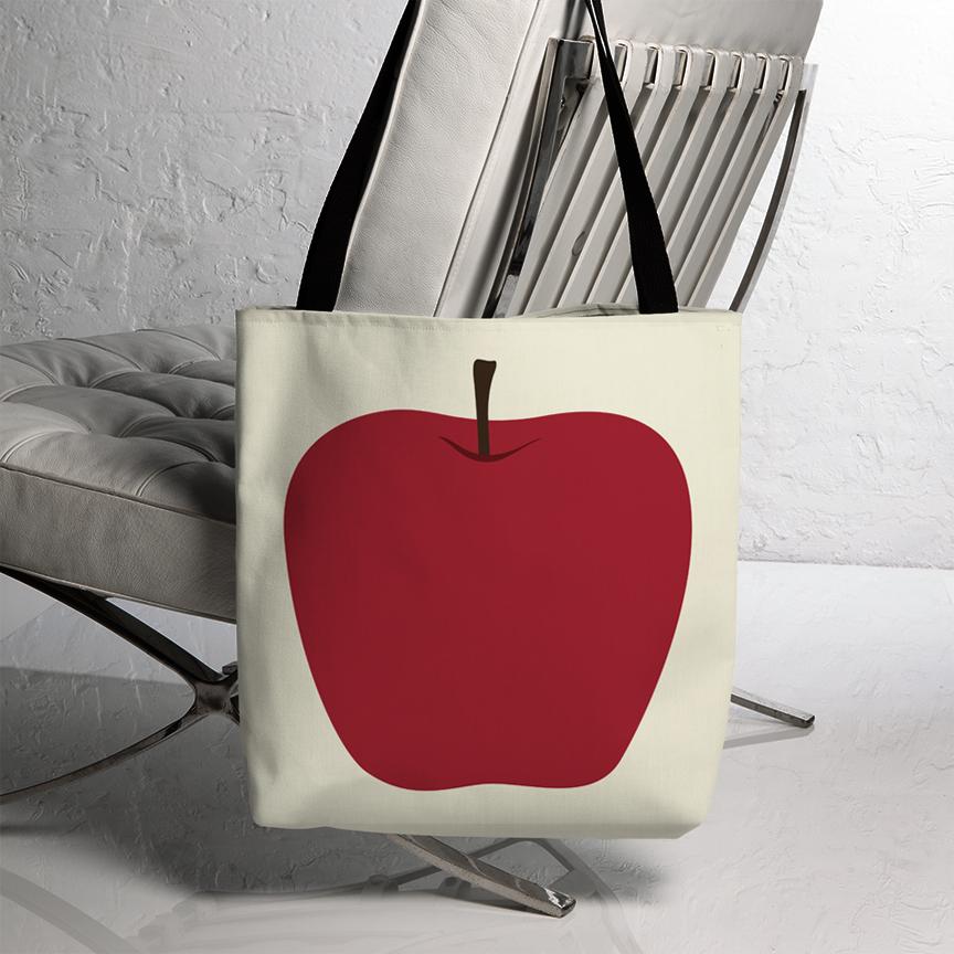 Tote fruit 4.jpg