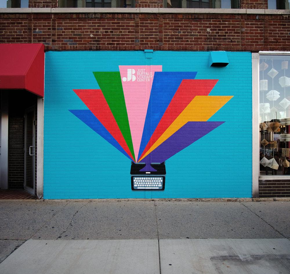 JB Mural-1 copy.jpg