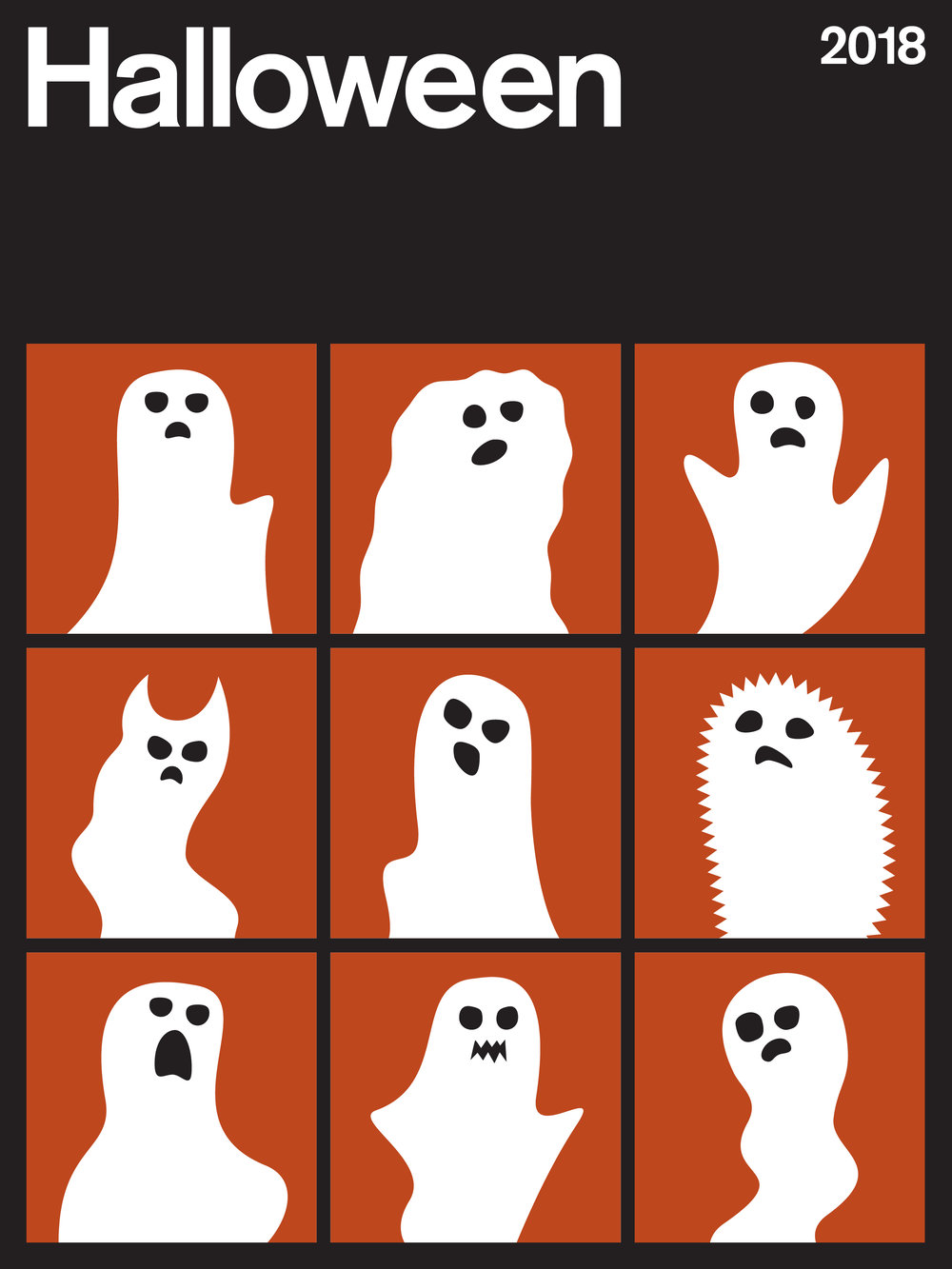 Halloween ghosts IG 3.jpg