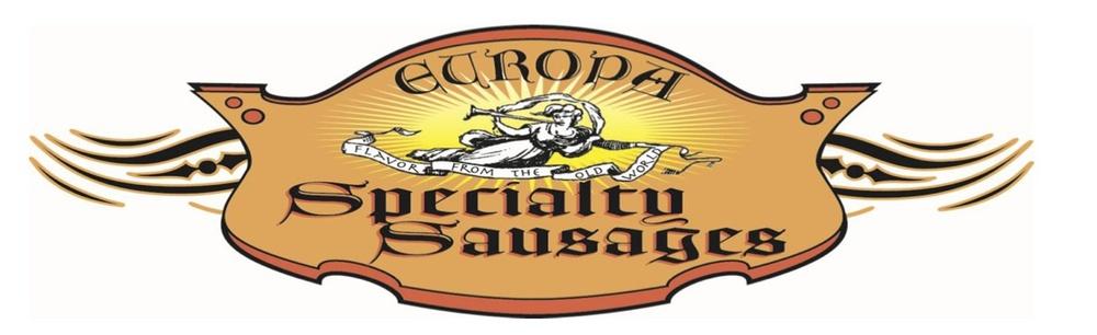 Europa Sausage