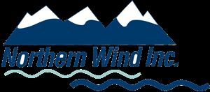 Northern Wind