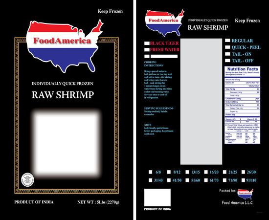 rsz_1new_foodamerica_final.jpg