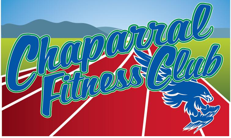 Chaparral Fitness Club facebook