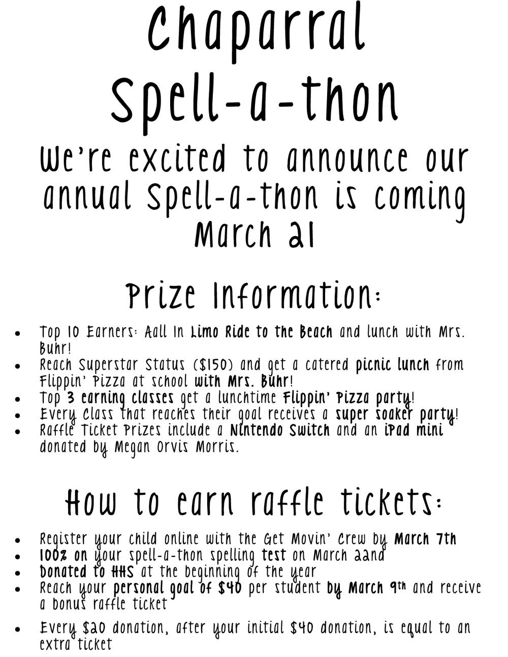 updated spellathon flyer for website1.png