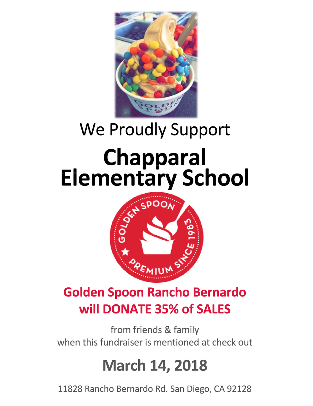GS_Chapparal Fundraiser.png