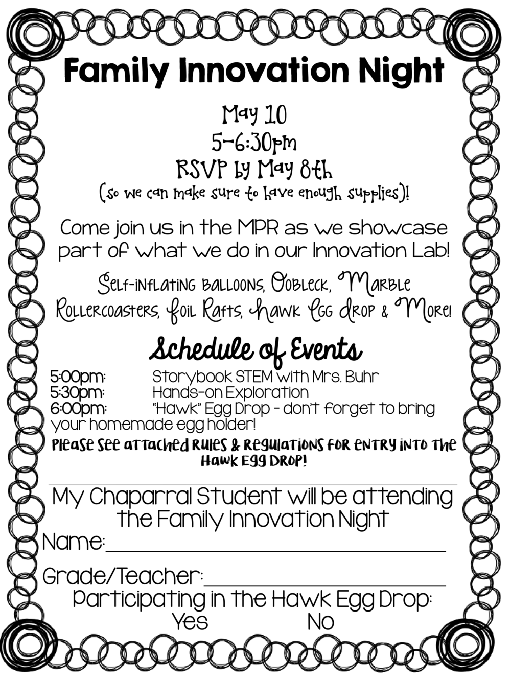 Innovation Family Night Flyer-1.png