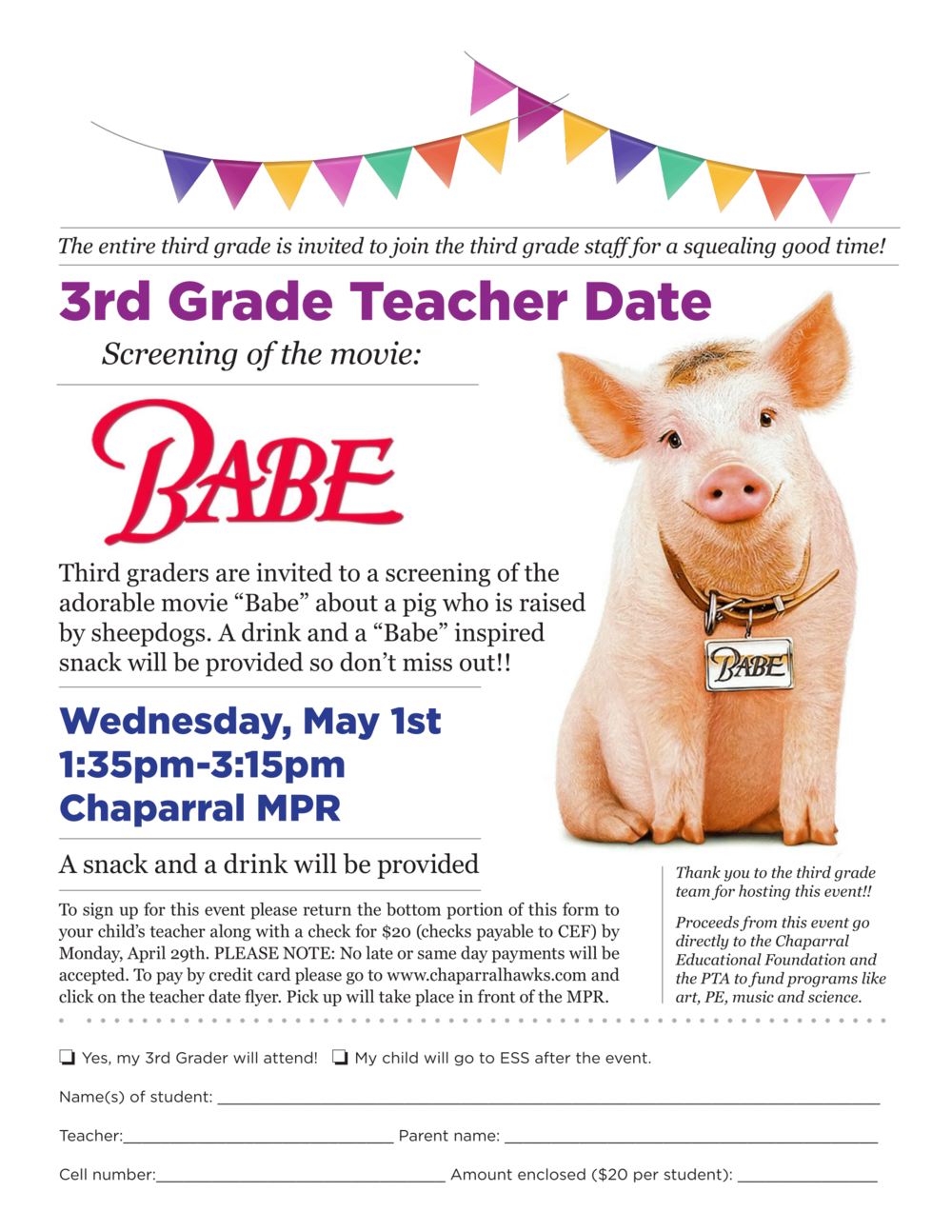 3rd Grade Date2 (2)-1.png