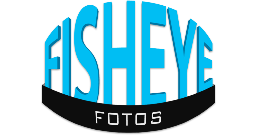 product-icon-fish-eye-foto.png