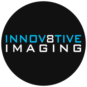 Innov8tive Imaging | Photo Booth Houston | Instagram Printer