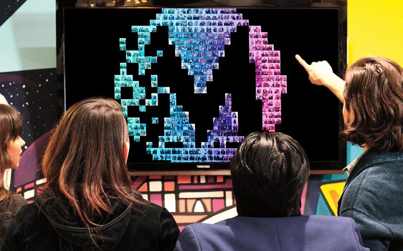 Website-Muse-Mosaic-Mosaic-Types-1-v1-02192019.jpg