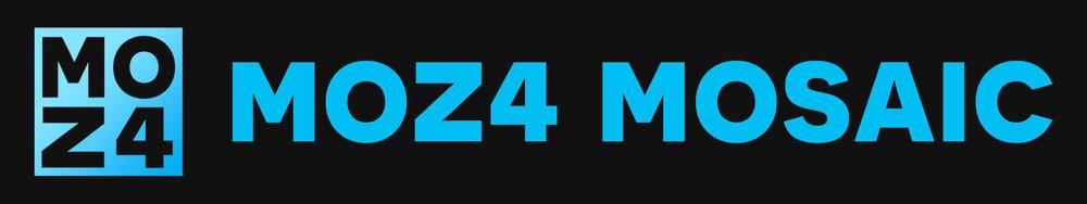 moz4-lockup-stretch-2.jpg