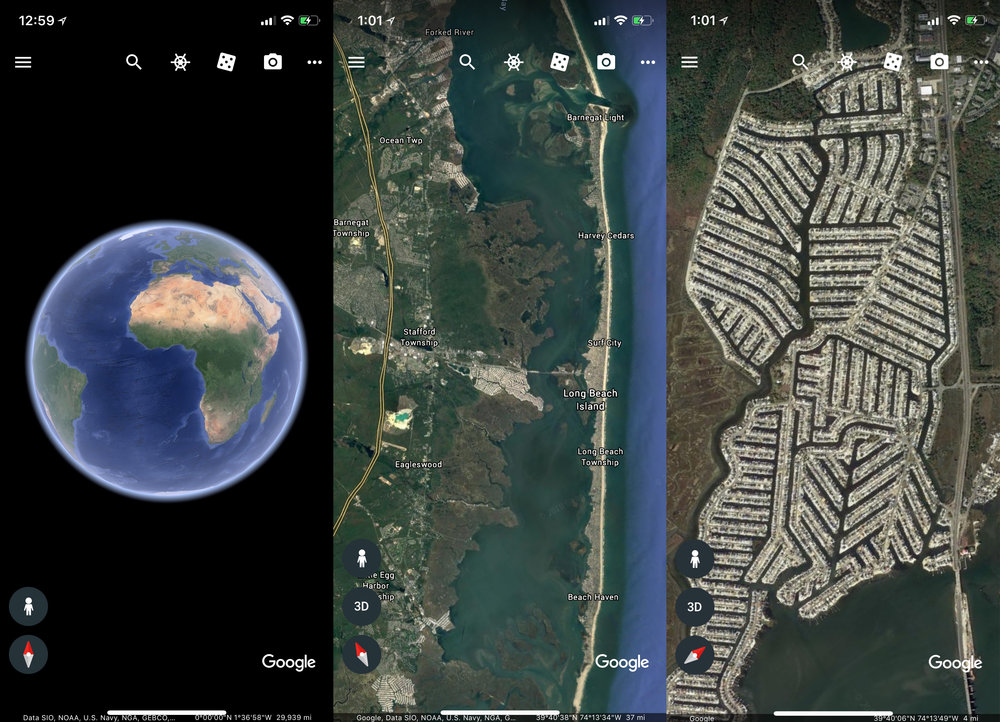 googleearth.jpg