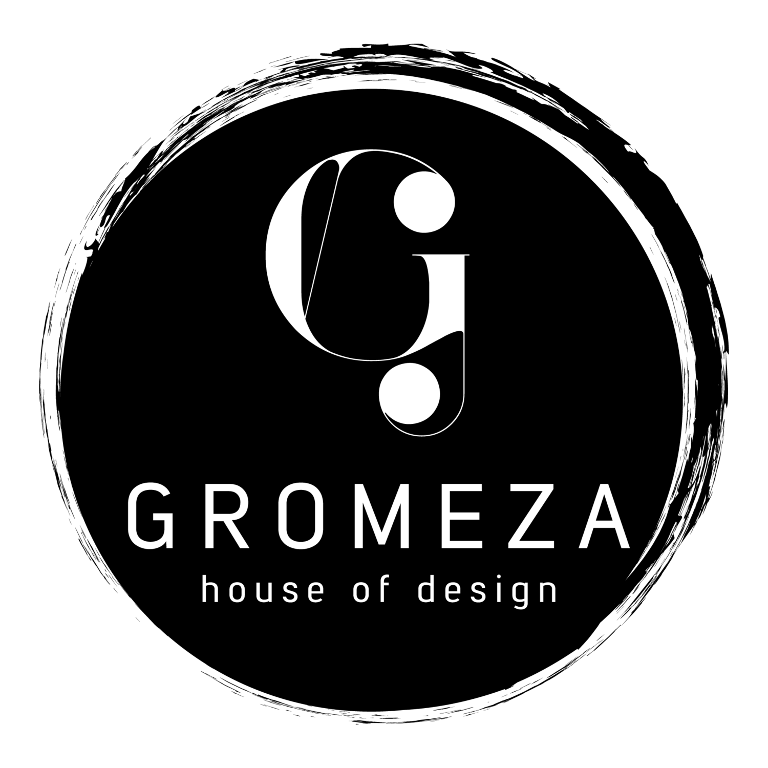 gromeza house of design - Chicago-Based Designer