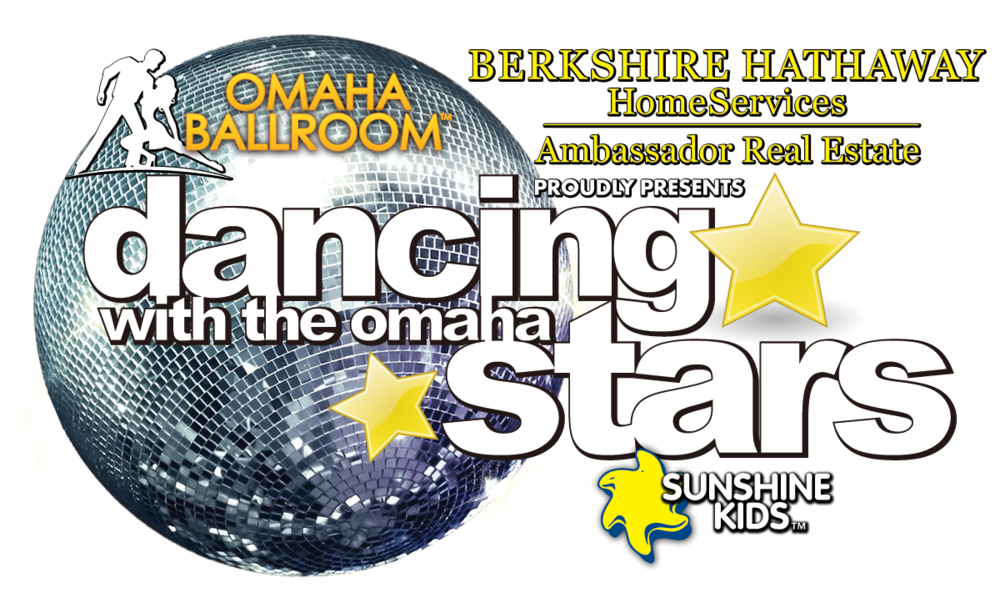 Dancing with the Omaha Stars